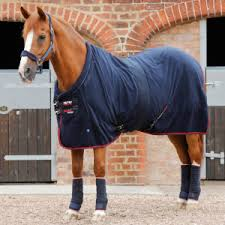 Outdoor Rugs For Horses Rugs Boots Breeches By Premier Equine