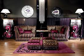 Exclusive Home Interiors Luxury Furniture Stores Home Style Tips Creative On Luxury