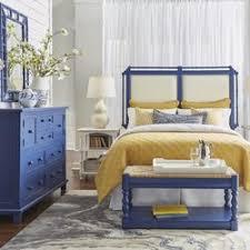 bedroom furniture direct marcellino furniture direct 32 photos home decor 10465
