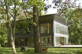 Prefab Cottage Homes by 5 Cool Prefab Houses You Can Order Right Now Curbed