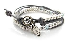 bracelet women images 16 samples of trendy bracelet designs for women mostbeautifulthings jpg