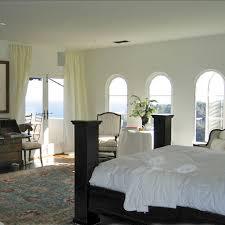 belles chambres découvrez les plus belles chambres de en images dans la