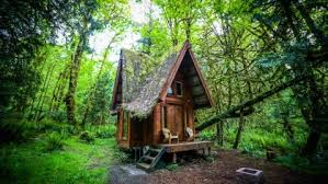 tiny house tours archives living big in a tiny house living