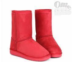 ugg boots australia original sale gifts ugg ugg australia authorised retailer navy womens
