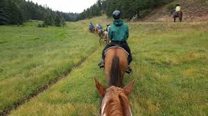 Philmont 2017 Top 20 Philmont Vacation Rentals Vacation Homes by Beaubien Trail Ride Picture Of Philmont Scout Ranch Cimarron