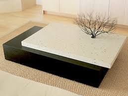 trend custom coffee table with additional home designing