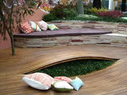 incredible decking ideas for summer