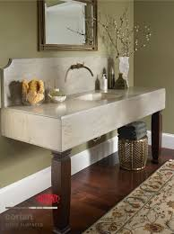 Solid Surface Bathroom Countertops by 11 Best Solid Surfaces Images On Pinterest Solid Surface