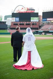 baseball themed wedding and keith s baseball themed wedding 8 sports roses
