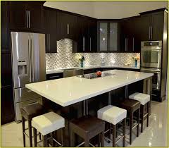 kitchen island with built in table furniture built in banquette seating corner banquette 17 amazing