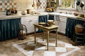 Kitchen Tile Floor Designs Kitchen Tile Floor Designs Best 25 Flooring Ideas On Pinterest