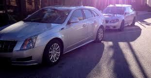 purple subaru wagon my 30psi boosting subaru legacy gt on hd gopro video photo