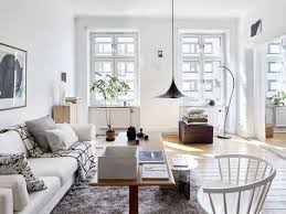 white interior homes 64 best nordic images on homes living room interior