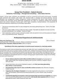 executive resume template download free u0026 premium templates