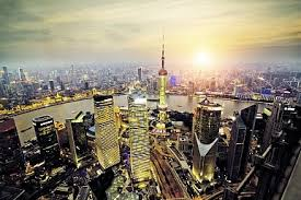 society china shadow the rise and fall of shadow banking in china the diplomat