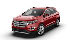 ford car png 2017 ford edge for sale in little rock 2fmpk3j80hbc40928 crain