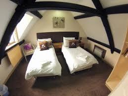 Bedroom Furniture Yate White Lion Hotel Yate Uk Booking Com