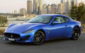 maserati grancabrio 2015 maserati granturismo mc sportline 2015 au wallpapers and hd