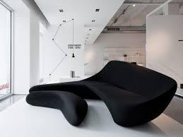 home decor stores in florida luxurius miami design district furniture stores h14 for home decor