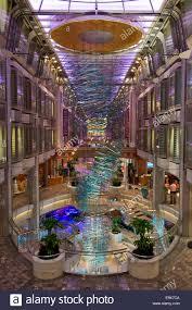 cruise ship interior inside stock photos u0026 cruise ship interior