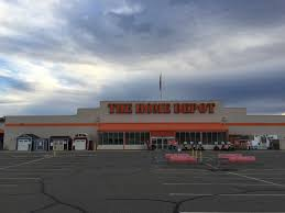 home depot black friday store map food menu the home depot in grand rapids mn whitepages