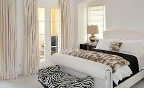 Lisa Vanderpump Interior Design Preview Real Housewives Of Beverly Hills Plus Lisa Vanderpump U0027s