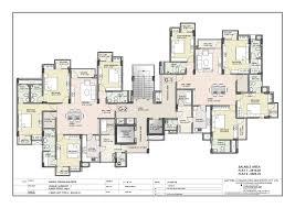 modern house floor plans free modern house plan great smart decorating plans free inspiring