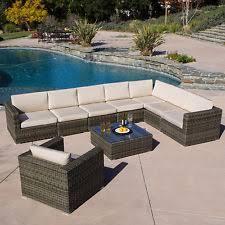 Outside Patio Chairs by Patio U0026 Garden Furniture Sets Ebay