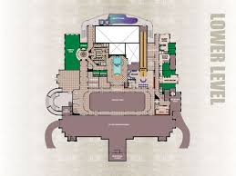 floor plans florida versailles florida house floor plan house design plans