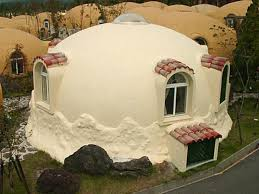 earthquake proof house design awesome 2 on house style and design