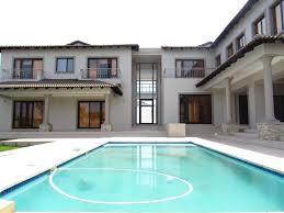 house for sale in meyersdal eco estate 5 bedroom 13409202 11 28