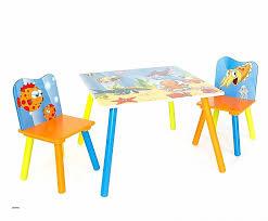 article cuisine pas cher chaise luxury table et chaises enfant pas cher hd wallpaper photos