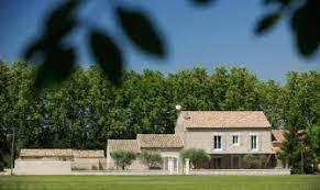 chambres d hotes remy de provence gîtes et chambres d hôtes à rémy de provence 13210