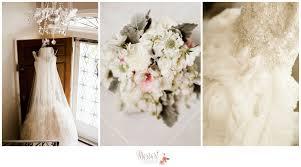 wedding photographers in ri wedding photography in rhode island massart photography ri the g
