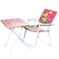 toy story activity table check this toy story folding chair excellent folding table and chair