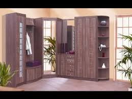 Designs For Bedroom Cupboards Modern Bedroom Cupboard Designs Of 2017 2018 Youtube