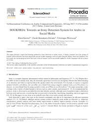 si e social toulouse open issues in the sentiment analysis of pdf available
