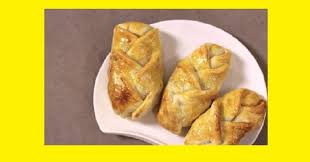 recette de cuisine simple modele de cuisine simple 12 recette petits feuillet233s farcis