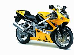 suggestions online images of suzuki racing bikes wallpapers