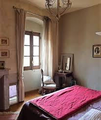 chambre d hote pigna corse casa savelli chambre d hôte casas en alquiler en pigna corsica