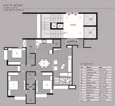Savvy Homes Floor Plans Savvy Solaris In Motera Ahmedabad Price Location Map Floor