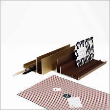 accesoire de bureau accessoire bureau design 377094 accessoire bureau design