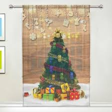 christmas livingroom 100 christmas livingroom christmas curtains for living room