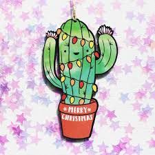 cactus home decor luna lotus christmas 2017 home decor product range