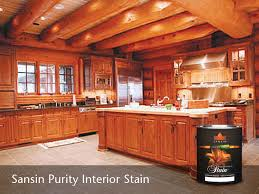 log homes interior log homes interior finishes the sansin corporation