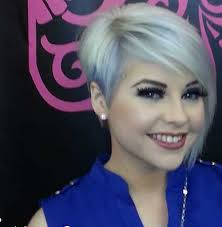 pixie haircut stories 153 best haircut images on pinterest fun stuff before after and