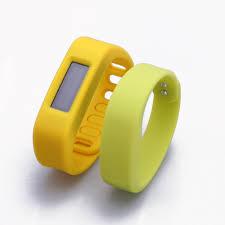 children s gps tracking bracelet fashion silicone child gps tracker bracelet gps bracelet for