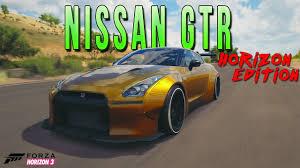 nissan gtr youtube top speed forza horizon 3 1000hp horizon edition u002712 nissan gtr top speed