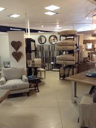 fabrics and home interiors upholstery options and fabrics acp home interiors