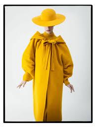 alberta ferretti designer fashion label